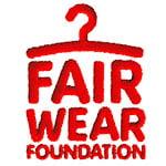fairwear sertifikaatti