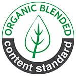 OCS Blended sertifikaatti